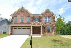 Houses With Inlaw Suites Irmo Homes For Sale U0026 Irmo Sc Real Estate At Homes Com 365