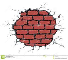 25 best ideas about brick wall wallpaper on pinterest kitchen