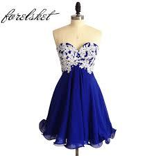 cheap royal blue bridesmaid dresses photo album best fashion