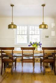 Farm Table Dining Room by 40 Best Dining In Images On Pinterest Kitchen Kitchen Dining