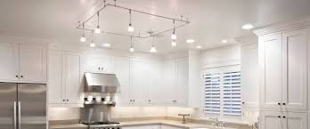 Led Kitchen Lighting Ceiling Kitchen Design Kitchen Light Fixture Ideas Led Kitchen Light