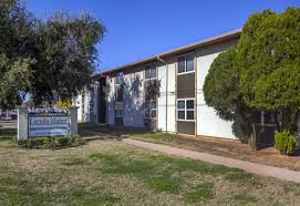 laredo manor apartments prospera housing community services load more