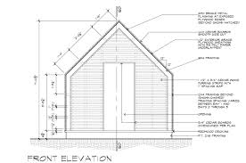 Types Of Architectural Plans I Am An Architect And I Draw For A Living Life Of An Architect