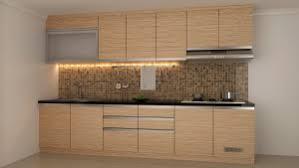 furniture kitchen set kitchen sets furniture jakarta modrox