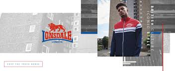 lonsdale boxing mma clothing footwear gym equipment weights