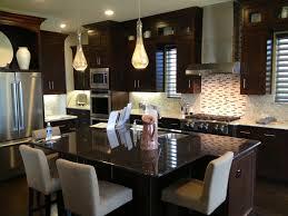 Fischer Homes Design Center Kentucky by Emejing Drees Homes Design Center Photos Interior Design Ideas