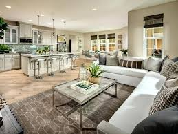 Model Home Decor For Sale Model Home Decor Model Home Kitchens Wonderful On Kitchen With