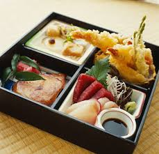 cuisine bento bento boxes japanese food bento and japanese