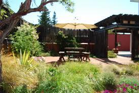 visit wine guerrilla in forestville california