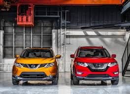 nissan rogue interior dimensions 2019 nissan rogue sport redesign release date and specs 2019