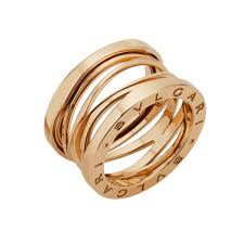 bvlgari prices rings images Bvlgari jewellery rings necklaces bracelets at berry 39 s jewellers jpg