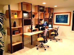 cool home office desks home office shelves full size of home office fabulous wall mounted