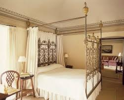 Wrought Iron Canopy Bed 28 Best Wrought Iron Canopy Beds Images On Pinterest 3 4 Beds