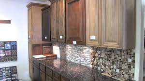 superior granite countertops kitchen cabinets u0026 flooring at