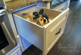 kitchen cabinet knife drawer organizers cabinet drawer organizers kitchen s s kitchen cabinet knife drawer