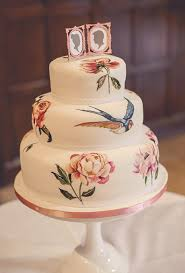 Best Cake The Best Cake Topper Ideas Murrayme Cakes