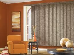 custom vertical blinds 2017 grasscloth wallpaper