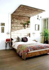 Bedroom Decorating Ideas Diy Bohemian Bedroom Decor Bohemian Bedroom Decorating Ideas