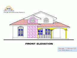 home design dwg download south indian house front elevation designs sets of stairs bedroom