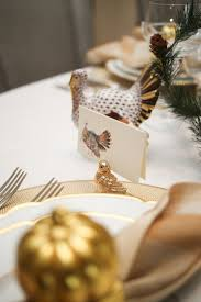 thanksgiving tabletop ideas 47 best herend at home images on pinterest table settings china