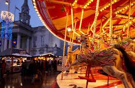 top christmas breaks in united kingdom europe u0027s best destinations