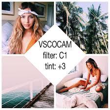 theme ideas for instagram tumblr 44 best vsco images on pinterest vsco cam filters vsco filter and