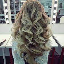 pageant curls hair cruellers versus curling iron best 25 victoria secret hair curls ideas on pinterest victoria