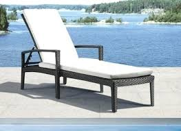 Chairs For Patio Teen Chaise Lounge U2013 Mobiledave Me