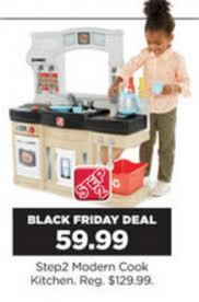 step 2 home depot deluxe workshop black friday black friday 2015 baby cheapskate