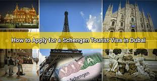 resume template customer service australian embassy dubai contact how to apply for a schengen tourist visa in dubai dubai ofw