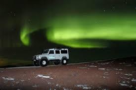 northern lights super jeep tour iceland northern lights super jeep day tour from reykjavik iceland