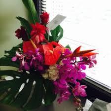 tulsa florists toni s flowers gifts 11 photos 15 reviews florists 3549