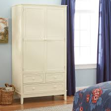 kitchen armoire cabinets kitchen armoire cabinets kitchen armoire designs u2013 afrozep com