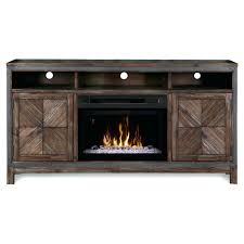 tv stand costco electric heater fireplace tv stand impressive