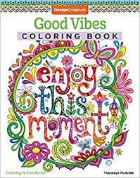 coloring book vibes coloring book coloring is design