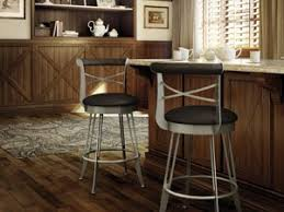 bar stools tables bar and kitchen stools ardmore pa just chairs tables
