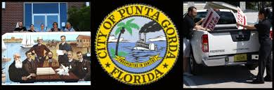 State Of Florida Vehicle Bill Of Sale code compliance city of punta gorda fl