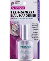 amazing deal on nail aid steel instant hardener 55 fl oz