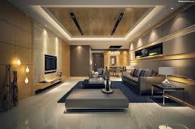Full Size Of Living Room Apartment Living Room Ideas Cheap - Modern interior design of living room
