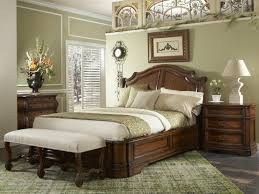 Country Bedroom Ideas Decorating Chic Country Bedroom Ideas - Bedroom country decorating ideas