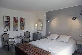 chambre d hotes gap chambre d hotes gap lovely unique chambres d hotes valence hi res