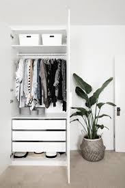 Hideaway Closet Doors Design Ideas Wardrobe Storage Hideaway Storage Ideas For Small