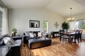 desired lake stevens home w large yard lamb real estate team