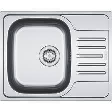 lavello cucina acciaio inox dimensioni lavandino cucina manomano lavandino cucina with