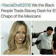 Stacey Meme - stacey dash memes tweets hilarious whycauseican 13 whycauseican