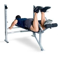 Bench Press Calculater Bench Strength Bench Cap Strength Deluxe Weight Bench Press Wod