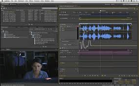 adobe premiere pro zip adobe audition 3 crack zip bbc