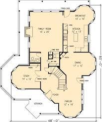 188 best floorplans images on pinterest dream house plans house