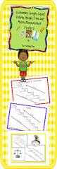 best 25 metric measurements ideas on pinterest metric system