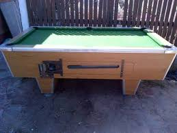 used pool tables for sale in houston used pool tables for sale houston home decorating ideas